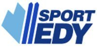 Edy Sport