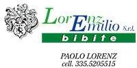 Logo Lorenz Emilio Bibite