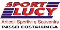 Logo Sport Lucy