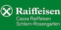 Schlern-Rosengarten_Logobox gruen RGB_italienisch