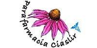 logo Parafarmacia Ciaslir